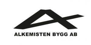 alkemisten-bygg-ab-logo-black_low-res