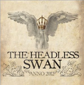 the-headless-swan