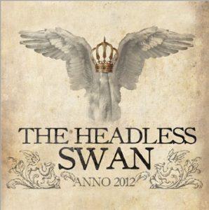 the-headless-swan